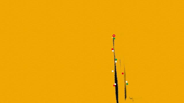 လူႏွင္းခ်ဳိ (မတၱရာ) ● ေျခလက္မ်ား