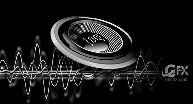 Her Program İçin Farklı Ses Nasıl Ayarlanır
