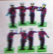 bellatoys produsen, penjual, distributor, supplier, jual polisi mainan anak alat peraga edukatif edukasi ( ape ) anak serta berbagai macam mainan alat peraga edukatif edukasi (APE) playground mainan luar untuk anak anak tk dan paud