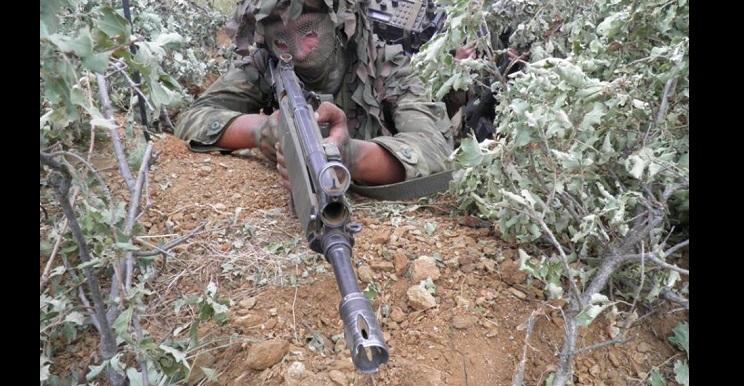 Επιπλέον περικοπές 50 εκατ. ευρώ στην Άμυνα- Ούτε σφαίρες δεν θα έχουν!
