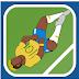 Rolling Neymar Game Crack, Tips, Tricks & Cheat Code