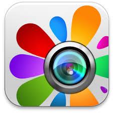 تطبيق الرائع Photo Studio PRO  للأندرويد في أحدث إصدار
