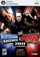 WWE-Smackdown-VS-RAW-2011-DVD-Cover