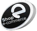 Shop E-Commerce