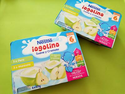 Iogolino-pera-manzana