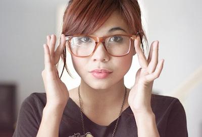 4_Tips_Memilih_Kacamata_Sesuai_Dengan_Bentuk_Wajah