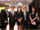 Kapil Jethwani, Vinay D Jethwani, Jacqueline Fernandez, Sanjay L Jethwani and RJ Tia