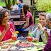 Pour ses 30 ans, le Parc Astérix développe son offre hôtelière