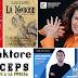 Agenda | Conciertos de flamenco, de blues, de rock y de punk + humor + exposiciones