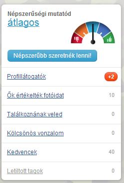 Ingyenes gmail társkereső oldal