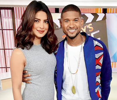 riyanka-chopra-wishes-good-luck-to-friend-usher