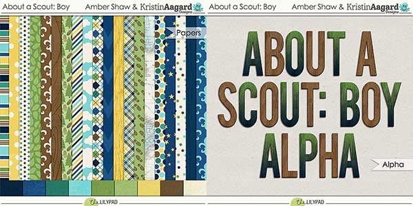 http://the-lilypad.com/store/digital-scrapbooking-kit-aboutascout-boy.html