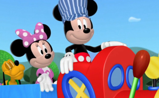 mickey mouse clubhouse full episodes english version 2012 movies