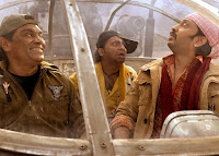 Total Dhamaal Movie Picture 5