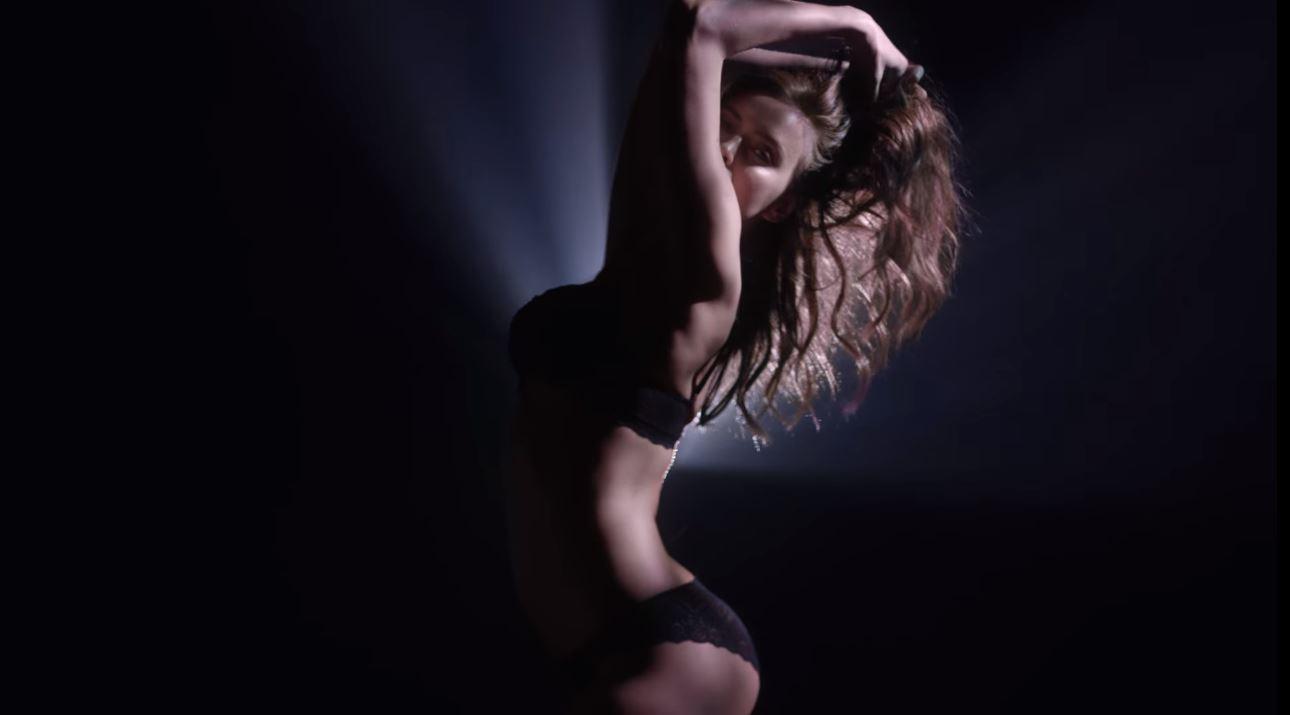 Canzone Intimissimi nuova pubblicità Pubblicità | Musica spot Settembre 2016