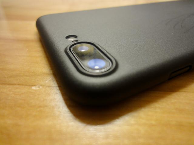Apple, 2017'de Çift Kamera Ayarı ile 5-inç iPhone'u Başlattı