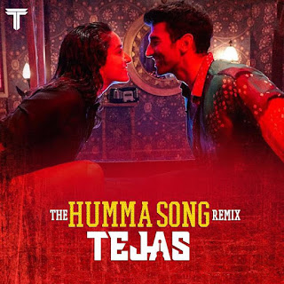 The-Humma-Song-OK-jaanu-DJ-Tejas-Club-mix