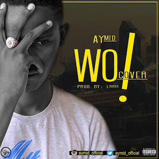 AYMid – WO (Cover)