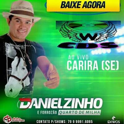https://www.aquelesom.com/download/danielzinho-e-forrozao-quarto-de-milha-2017