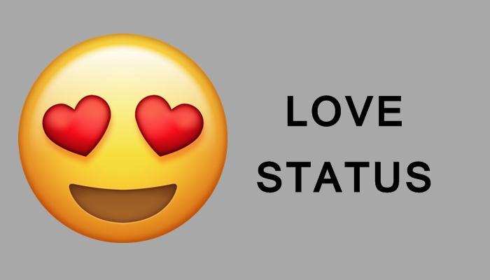 Love status in hindi | लव स्टेटस इन हिंदी