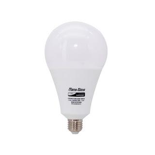 Đèn led bulb Rạng Đông LED A80N1/15W