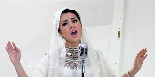 Download Lagu Cici Paramida Mp3