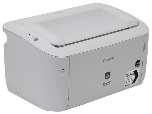 driver imprimante canon i-sensys lbp 3010b