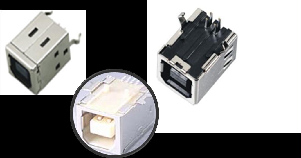 Db9 pinout bose wiring diagram #7 bose acoustimass pinout RS232 DB9 Pinout Color RJ45 Wiring-Diagram