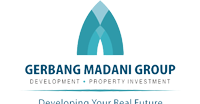 PT Gerbang Madani Group