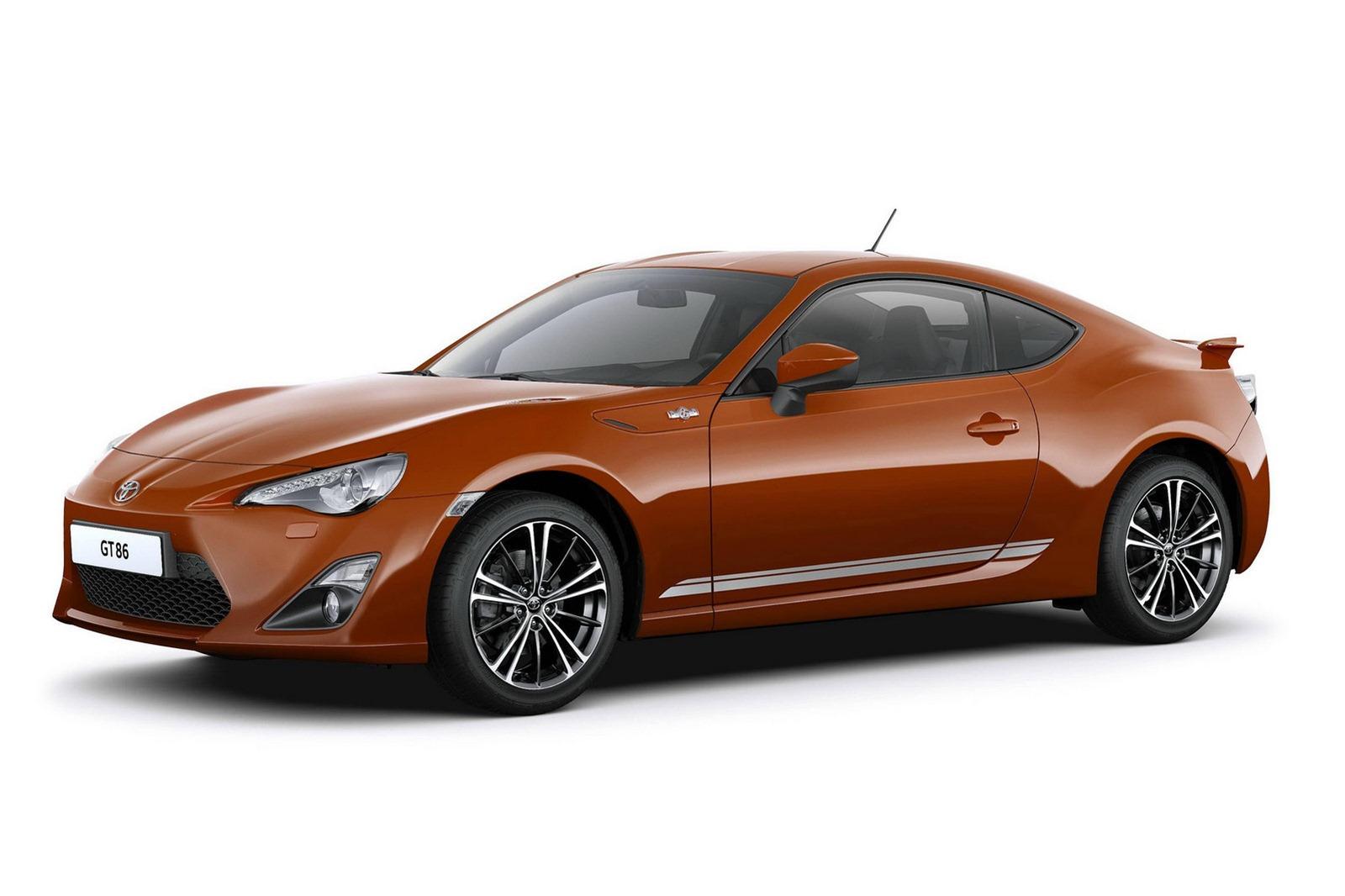 https://3.bp.blogspot.com/-pQ3UwTimXlQ/UAbriZKczNI/AAAAAAAAC9E/fb1YoYAgaTA/s1600/New_Toyota_gt_86_Orange_HD_Wallpaper-CarWallBase.Blogspot.Com-.jpg