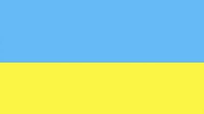 Curiosidades e segredos sobre a Ucrânia