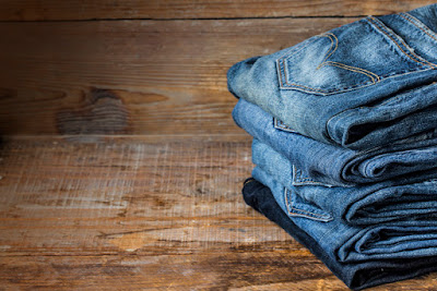 Jual Jeans Original
