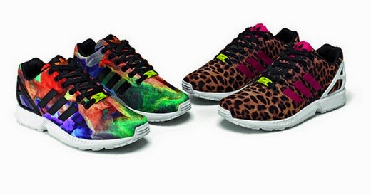 best sneakers ded46 7d057 spain adidas zx flux black and gold philippines 731c3 c0b08