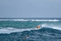 47 Stephanie Gilmore 2017 Outerknown Fiji Womens Pro foto WSL Ed Sloane