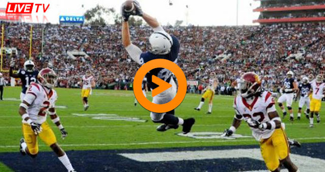New Orleans Saints vs Tampa Bay Buccaneers Live Stream NFL