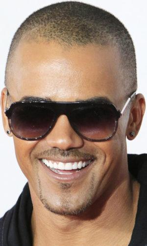 High Temp Fade Mens Haircuts For Black Men