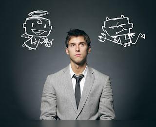 Pengertian Etika dan Alasan Moral dalam Pengambilan Keputusan_