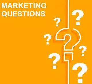 11 Pertanyaan Wawancara Marketing Dan Jawabannya