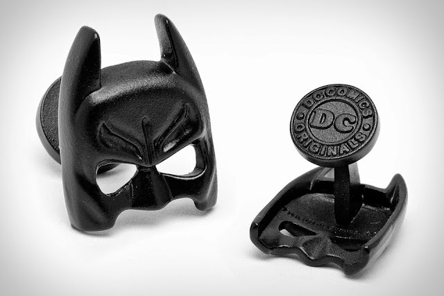 Coolest Batman Inspired Products and Designs (15) 7