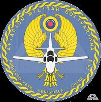 escudo proyecto K-8