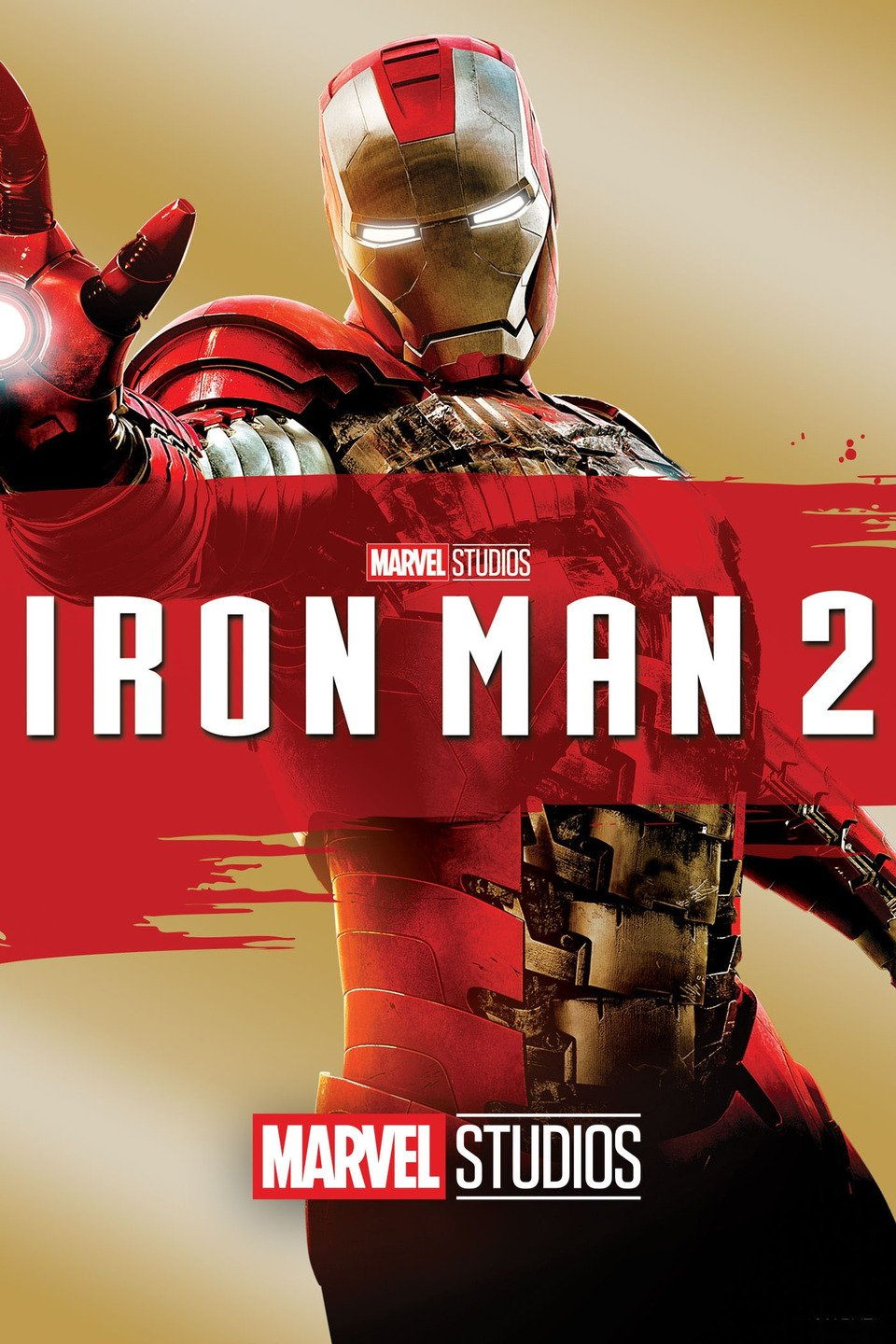 Iron man 2-the video game – download softwares for free.
