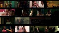 18+ Siew Lup 2017 Adult Movie Screenslhot