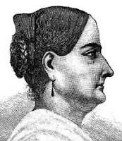 19 de abril 1810 yahoo dating 9