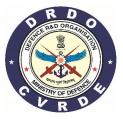 DRDO CVRD Avadi Chennai Recruitment 2018 ITI Trade Apprentices 127 Post