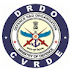 DRDO CVRD Avadi Chennai Recruitment 2018 ITI Trade Apprentices 127 Post