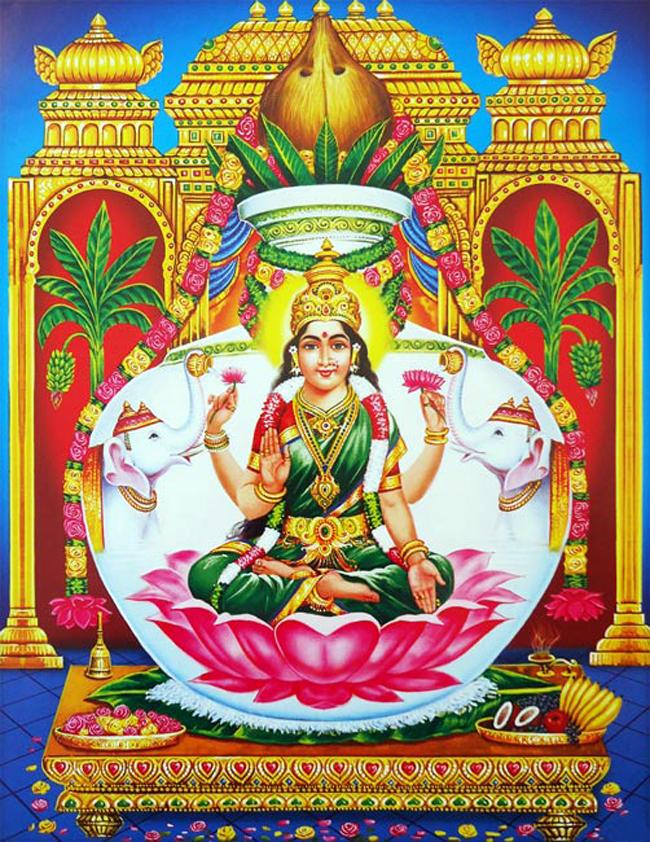 Hd Exclusive God Lakshmi Images Full Hd Wallpaper Download Indias