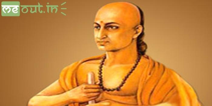 आयुर्वेद के जनक आचार्य चरक की जीवनी Acharya Charak Biography In Hindi