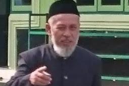 Nasihat Sukses Gus Dur kepada KH Fuad Affandi, Apa Itu?