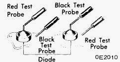 repair-manuals: Hitachi Alternators Datsun & Subaru 1963-67