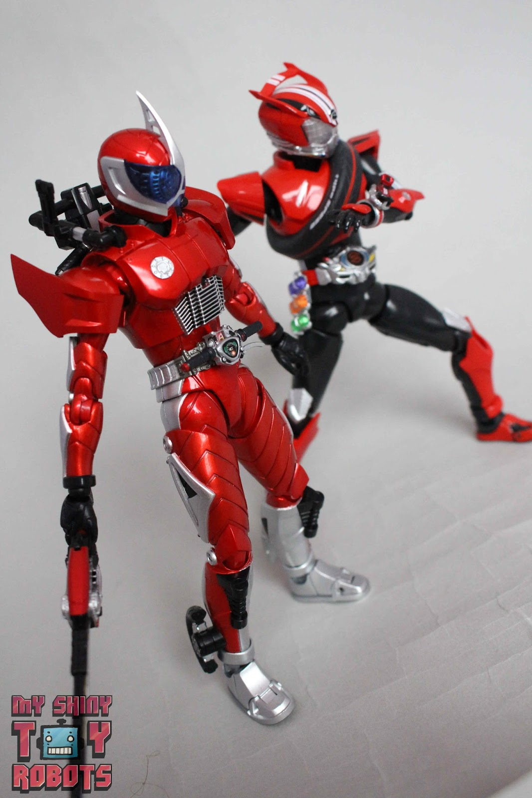 Ryu Terui - Kamen Rider Wiki  Kamen Rider Accel